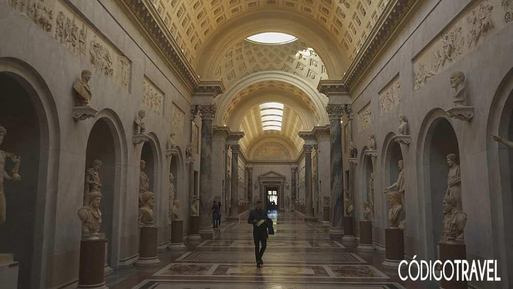 Museo-Vaticano-vacio