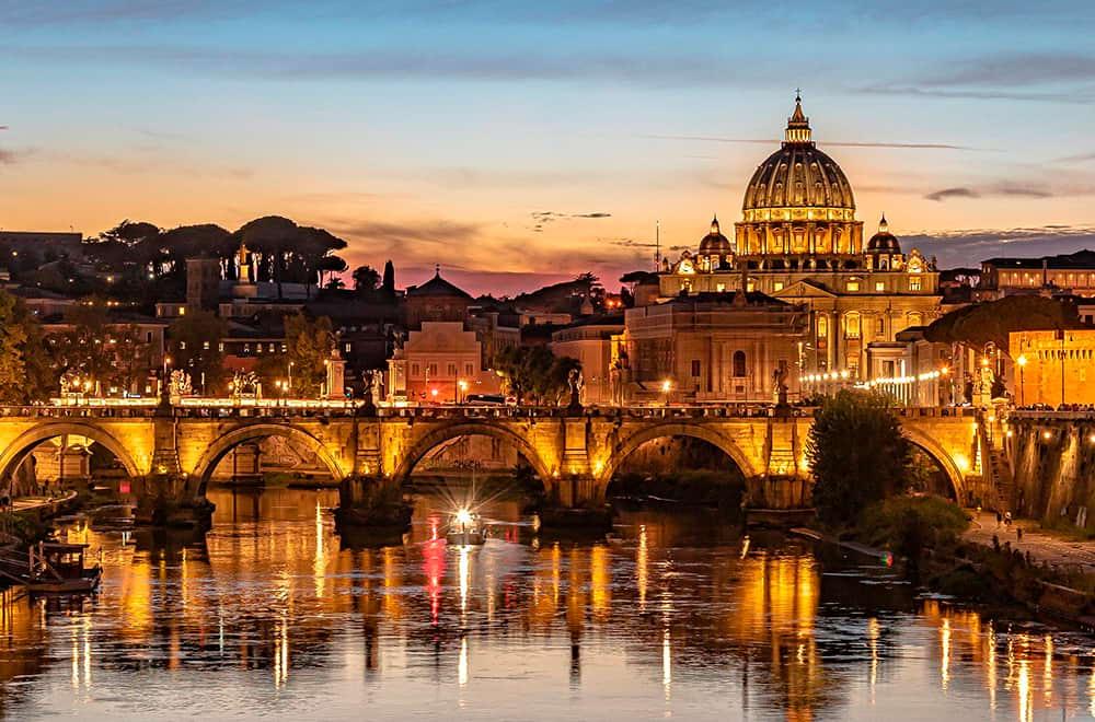 Roma-en-3-dias
