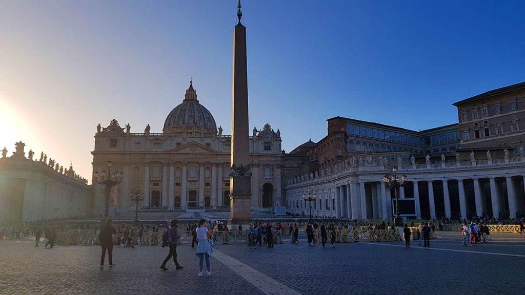 Visitar-el-Vaticano