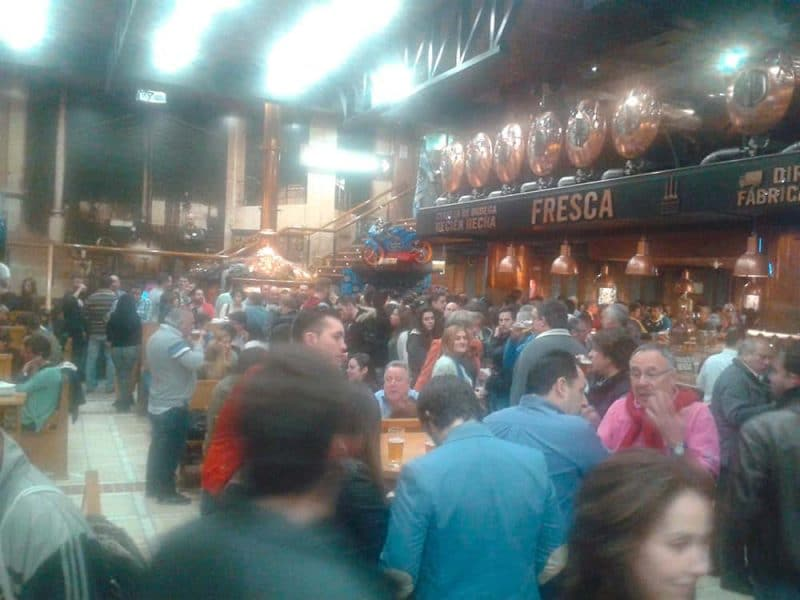 Cervecería-Estrella-Galicia