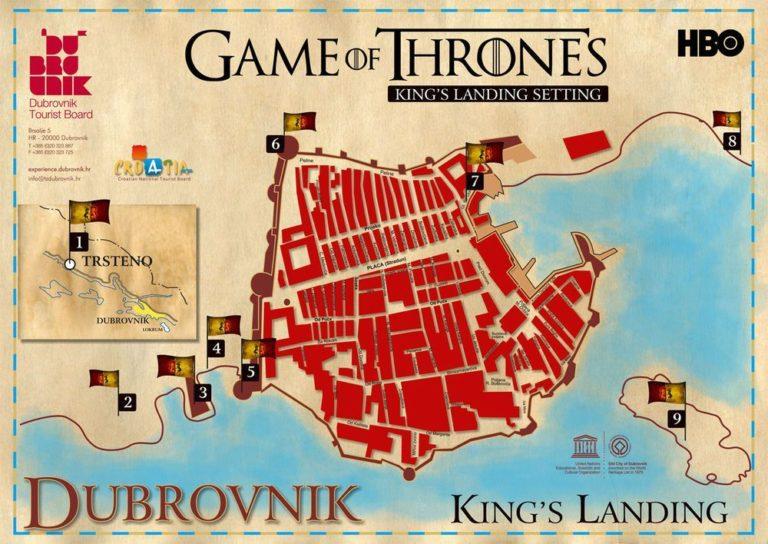 Escenarios-Juego-de-Tronos-Dubrovnik