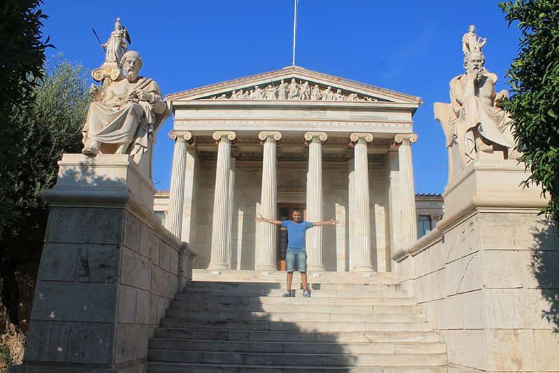 La-Academia-Atenas