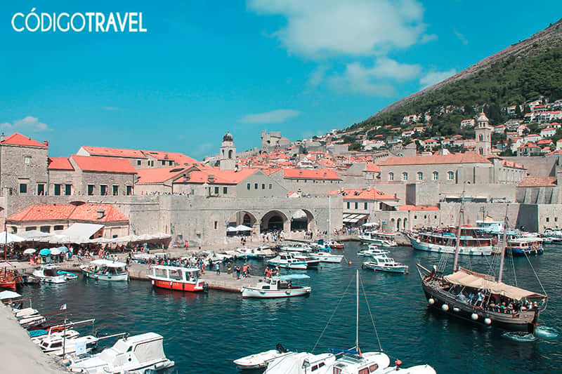 Puerto-Viejo-Dubrovnik