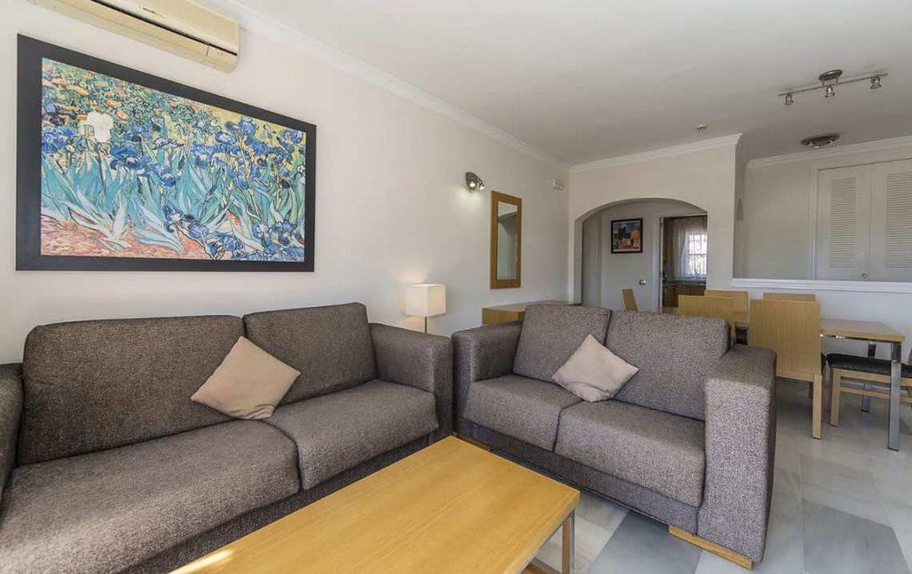 Apartamentos-Mijas-Costa-Oasis