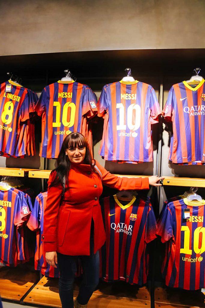 Tienda-del-FC-Barcelona-Messi