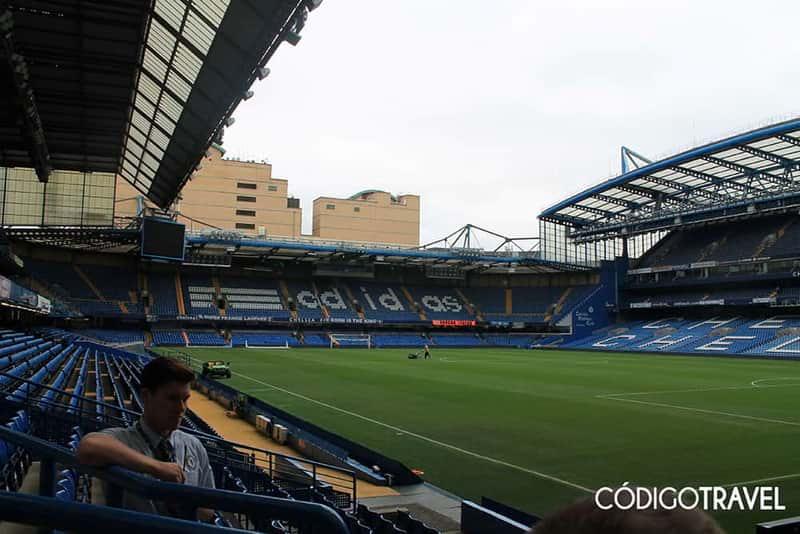 Estadio-Chelsea