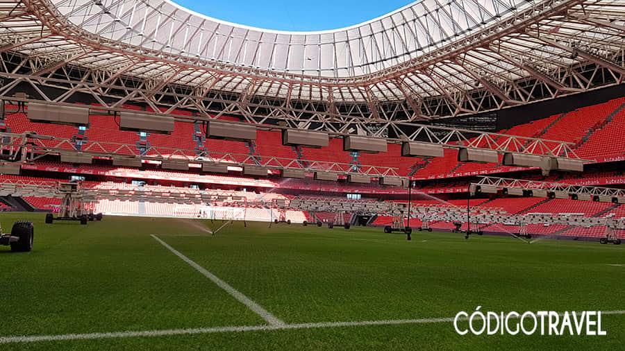 Estadio-San-Mamés