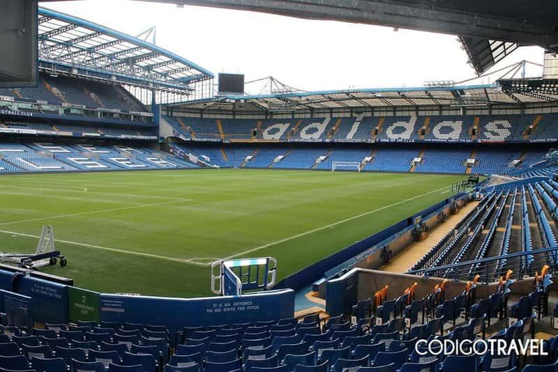 Gradas-Stamford-Bridge-Chelsea