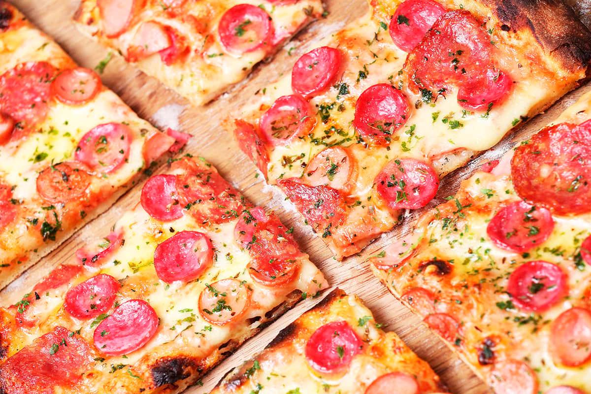 Mejor-pizza-de-Roma