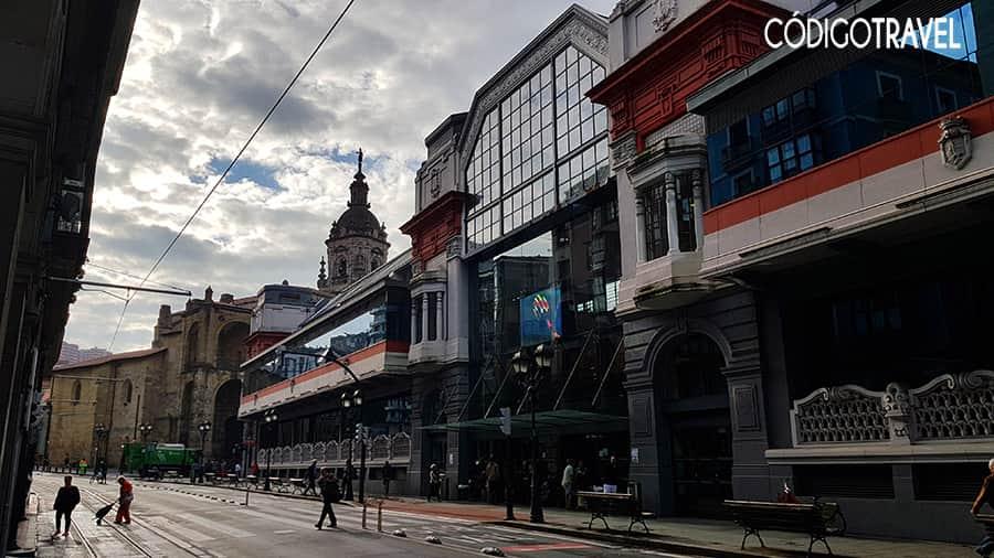 Mercado-de-la-Ribera