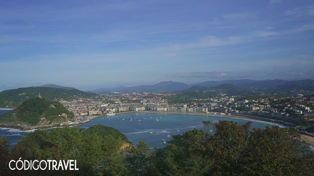 Monte-Igueldo