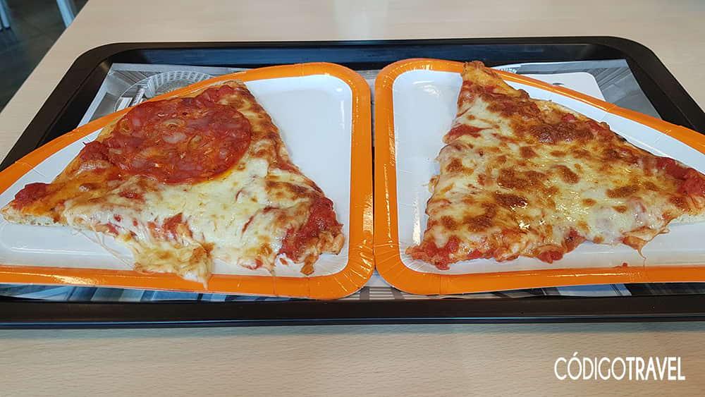 Pizza-en-Museo-Vaticano