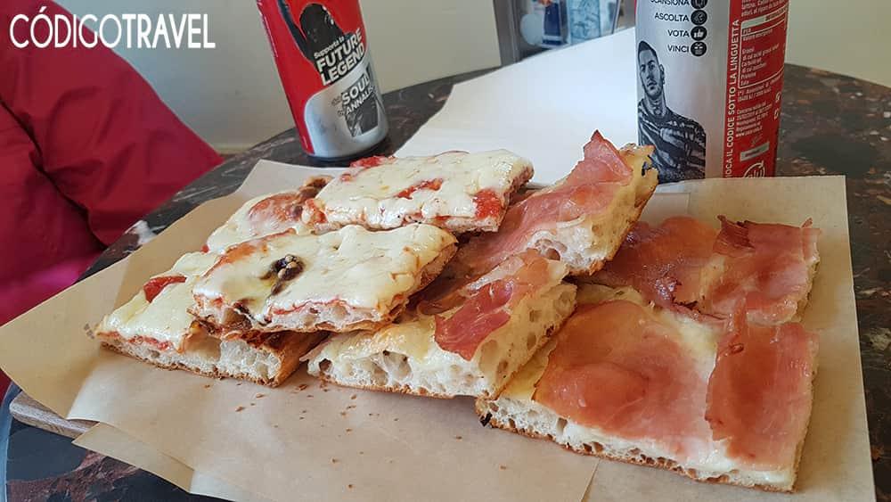 Pizza-Florida-Roma