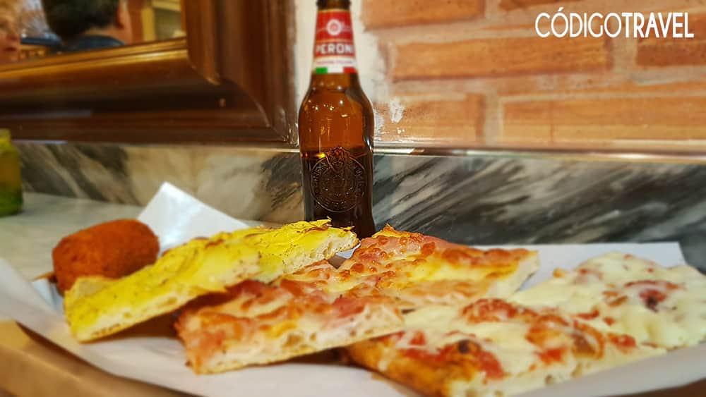Pizzeria-La-Bocaccia