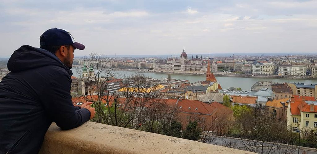 Sobre-mi-Budapest