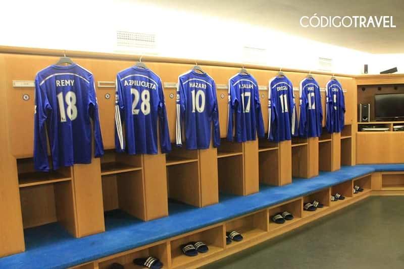Vestuario-Stamford-Bridge-Chelsea