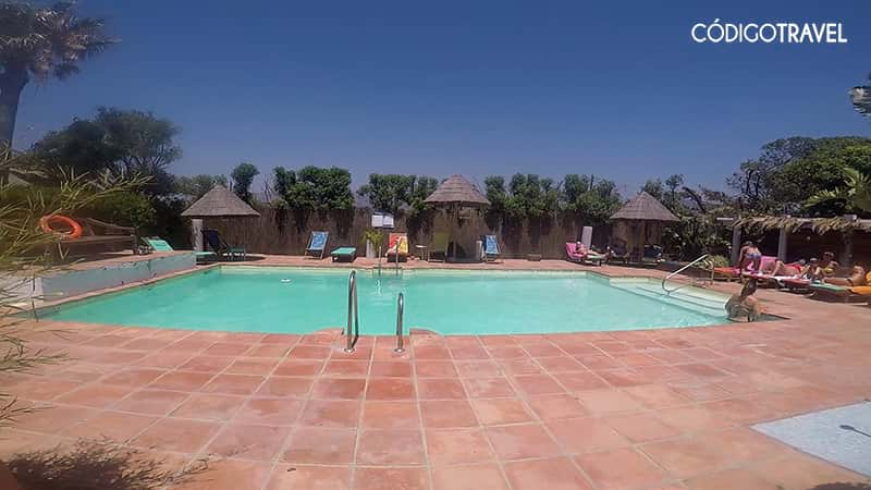 piscina pachamama tarifa
